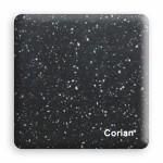 Искусственный камень DuPont Corian