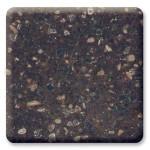 Искусственный камень TriStone