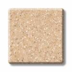 Искусственный камень DuPont Montelli