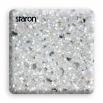 Искусственный камень Samsung Staron