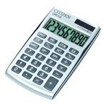 калькулятор стоимости кухни
