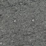 Столешницы с пластиковым покрытием